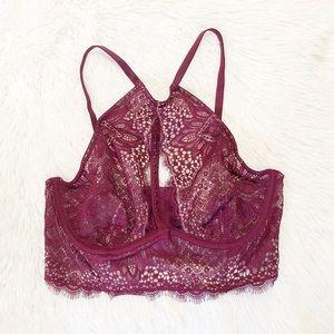 Victoria's Secret • Very Sexy Bralette